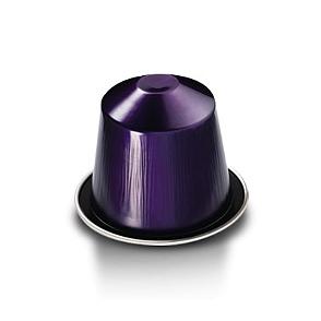nespresso capsules - arpeggio