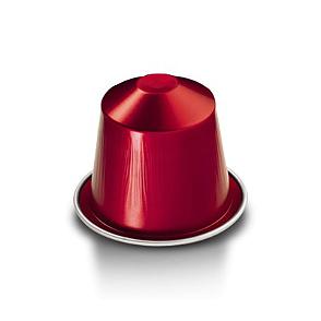 nespresso capsules - decaffeinato