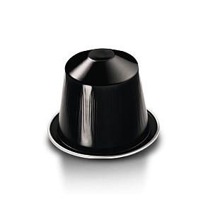 nespresso capsules - ristretto