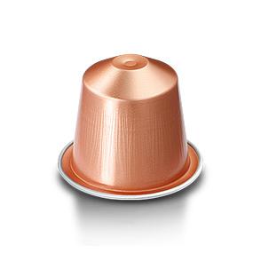 Nespresso bukeela ka ethiopia box of 10 original nespresso capsules - Point collecte capsule nespresso ...