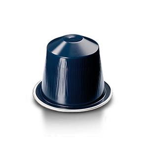 Nespresso capsules kazaar original nespresso kazaar capsules - Point collecte capsule nespresso ...