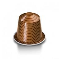 nespresso caramelito coffee capsules