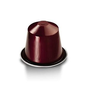 Original Nespresso Coffee Capsules