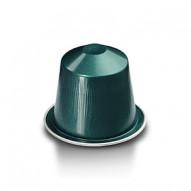 nespresso capsules: fortissio lungo