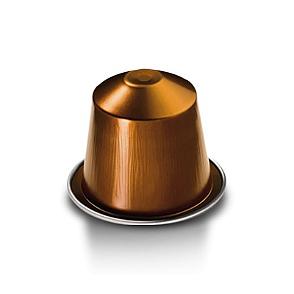 nespresso capsules: livanto