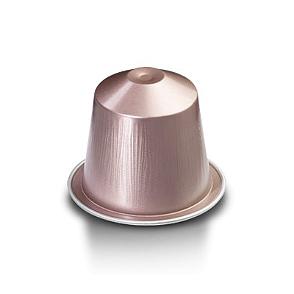nespresso capsules: Rosabaya