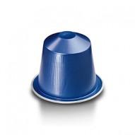 nespresso capsules: vivalto lungo