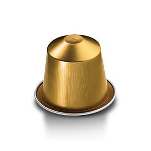 nespresso capsules: volluto