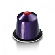 nespresso capsules: decaffeinato arpeggio