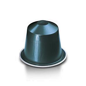 nespresso capsules: dharkan