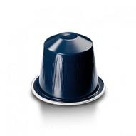 nespresso capsules: kazaar