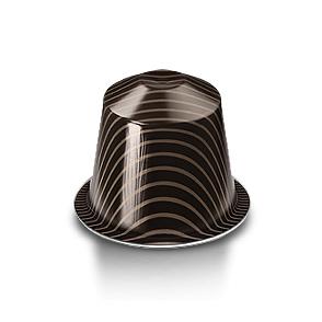 nespresso capsules: Ciocattino