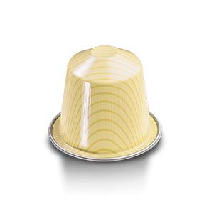nespresso capsules: Vanilio