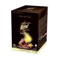 Cafe Rene Espresso Vanilla