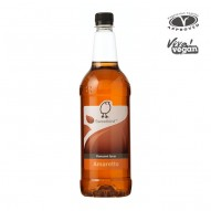 Sweetbird Flavoured Amaretto Syrup