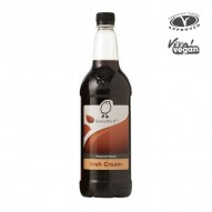 Sweetbird Flavoured Irish Cream Syrup