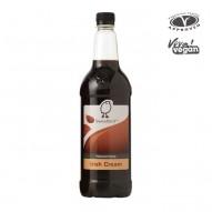 Sweetbird Flavoured Irish Cream Syrup