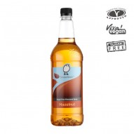 Sweetbird Sugar Free Flavoured Coffee Syrup