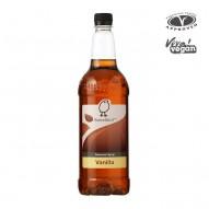 Sweetbird Flavoured Vanilla Syrup