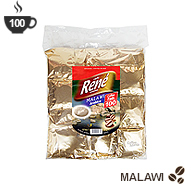 Senseo Coffee Pods by Cafe Rene - Malawi