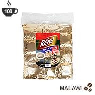 Senseo Coffee Pods by Cafe Rene - Malawi