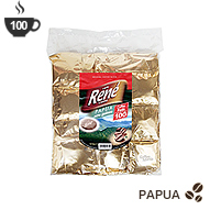 Senseo Coffee Pods by Cafe Rene - Papua