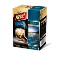 Cafe Rene Costa Rica