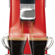 Philips SENSEO Coffee pod machine