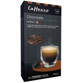 caffesso-chocolate-nespresso-compatible-coffe-capsule-box-of-10