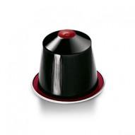 nespresso capsules: decaffeinato ristretto