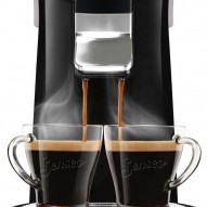 Philips SENSEO Coffee pod machine